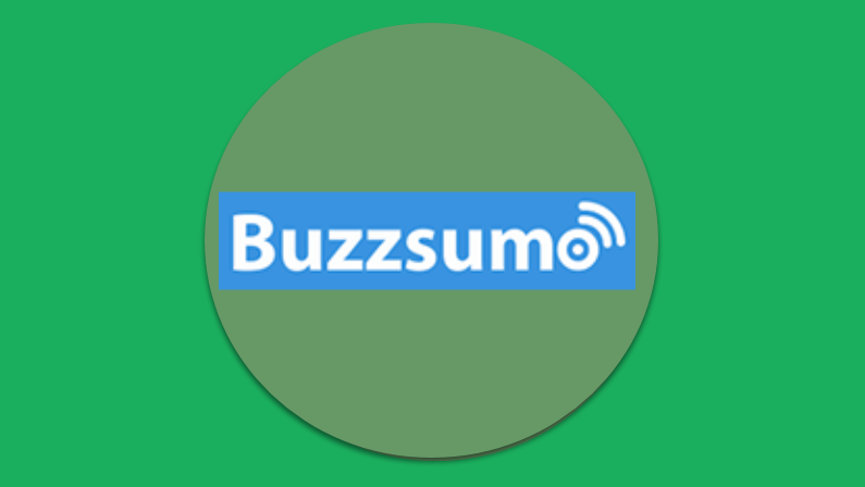 Buzzsumo Group Buy