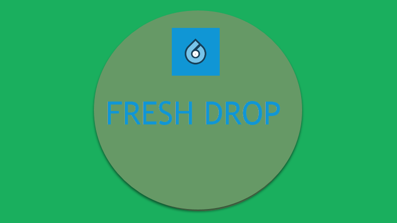 Freshdrop SEO Group Buy