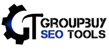 Group Buy Seo Tools | 45+ Premium Tools | 30% OFF - $15.95
